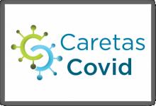 Caretas Covid