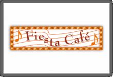 Fiesta Cafe