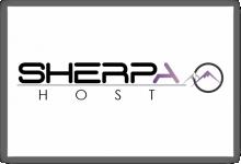 Sherpa Host