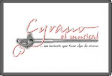 Cyrano El Musical