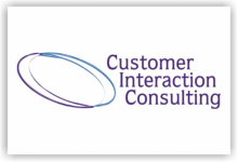 Customer Interaction Consulting