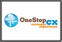 OneStop CX