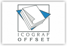 Icograf Offset