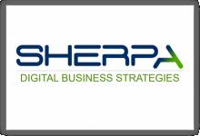 Sherpa Digital Business Strategies