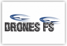 Drones FS