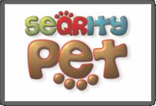 Seqrity Pet