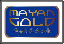 Mayan Gold Cafe