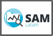 Sam Latam