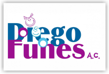 Diego Funes AC