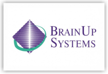 BrainUp Systems