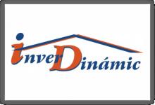 Inver Dinamic