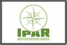Ipar Motoexpediciones