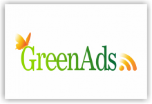 GreenAds